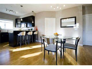 Photo 7: 305 1108 15 Street SW in CALGARY: Sunalta Condo for sale (Calgary)  : MLS®# C3496339