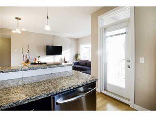 Photo 4: 305 1108 15 Street SW in CALGARY: Sunalta Condo for sale (Calgary)  : MLS®# C3496339