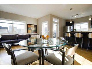 Photo 8: 305 1108 15 Street SW in CALGARY: Sunalta Condo for sale (Calgary)  : MLS®# C3496339