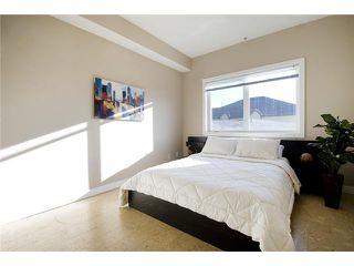 Photo 9: 305 1108 15 Street SW in CALGARY: Sunalta Condo for sale (Calgary)  : MLS®# C3496339