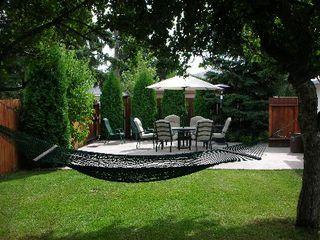 Photo 25: 13003 - 135 A AVENUE: House for sale (Wellington)  : MLS®# e3162121