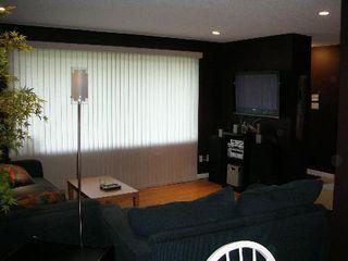Photo 6: 13003 - 135 A AVENUE: House for sale (Wellington)  : MLS®# e3162121