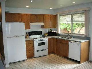Photo 8: 13003 - 135 A AVENUE: House for sale (Wellington)  : MLS®# e3162121
