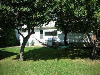 Photo 22: 13003 - 135 A AVENUE: House for sale (Wellington)  : MLS®# e3162121