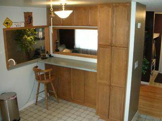 Photo 9: 13003 - 135 A AVENUE: House for sale (Wellington)  : MLS®# e3162121