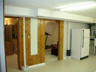 Photo 14: 13003 - 135 A AVENUE: House for sale (Wellington)  : MLS®# e3162121