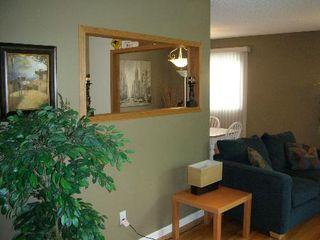 Photo 4: 13003 - 135 A AVENUE: House for sale (Wellington)  : MLS®# e3162121