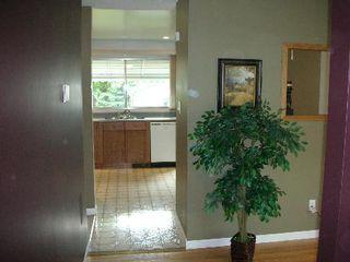 Photo 3: 13003 - 135 A AVENUE: House for sale (Wellington)  : MLS®# e3162121