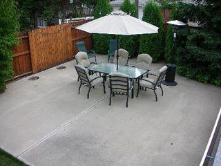 Photo 23: 13003 - 135 A AVENUE: House for sale (Wellington)  : MLS®# e3162121