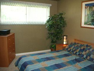 Photo 11: 13003 - 135 A AVENUE: House for sale (Wellington)  : MLS®# e3162121