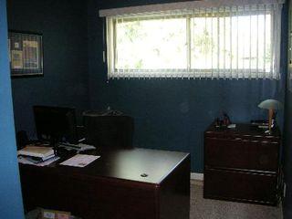 Photo 12: 13003 - 135 A AVENUE: House for sale (Wellington)  : MLS®# e3162121