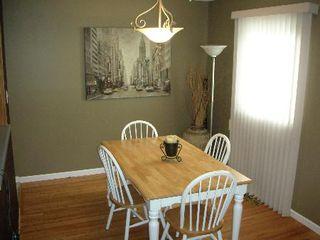 Photo 7: 13003 - 135 A AVENUE: House for sale (Wellington)  : MLS®# e3162121