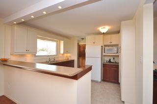 Photo 32: 9 Captain Kennedy Road in St. Andrews: Residential for sale : MLS®# 1205198