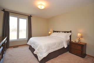 Photo 34: 9 Captain Kennedy Road in St. Andrews: Residential for sale : MLS®# 1205198