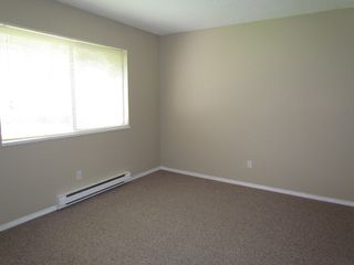 Photo 10: 35348 WELLS GRAY AV in ABBOTSFORD: Abbotsford East House for rent (Abbotsford)