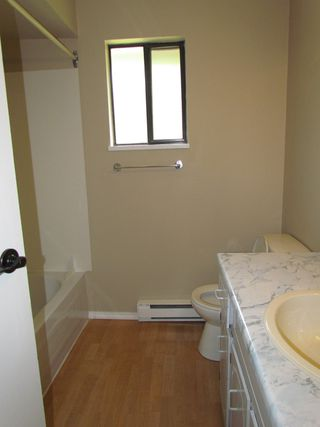 Photo 9: 35348 WELLS GRAY AV in ABBOTSFORD: Abbotsford East House for rent (Abbotsford)