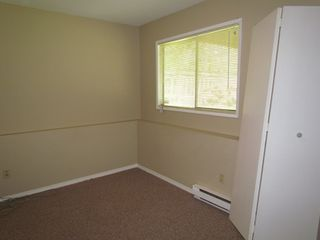 Photo 14: 35348 WELLS GRAY AV in ABBOTSFORD: Abbotsford East House for rent (Abbotsford)