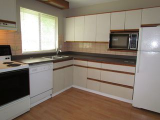 Photo 6: 35348 WELLS GRAY AV in ABBOTSFORD: Abbotsford East House for rent (Abbotsford)