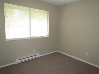 Photo 11: 35348 WELLS GRAY AV in ABBOTSFORD: Abbotsford East House for rent (Abbotsford)