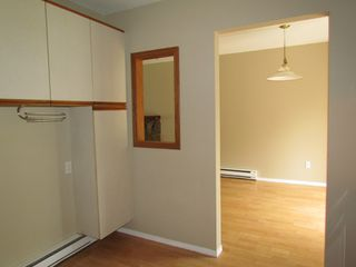 Photo 7: 35348 WELLS GRAY AV in ABBOTSFORD: Abbotsford East House for rent (Abbotsford)