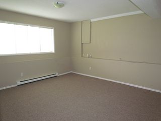 Photo 13: 35348 WELLS GRAY AV in ABBOTSFORD: Abbotsford East House for rent (Abbotsford)