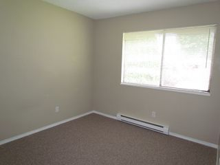 Photo 12: 35348 WELLS GRAY AV in ABBOTSFORD: Abbotsford East House for rent (Abbotsford)
