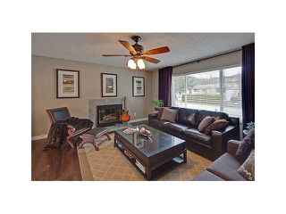 Photo 2: 2029 MAPLE Drive in Squamish: Valleycliffe House for sale : MLS®# V933584
