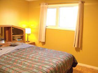 Photo 7: 126 Dorge Drive in Winnipeg: Fort Garry / Whyte Ridge / St Norbert Single Family Detached for sale (South Winnipeg)  : MLS®# 1221017