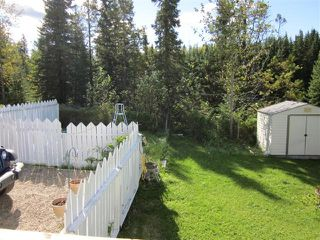 Photo 22: #120, 810 56 Street: Edson Mobile for sale : MLS®# 29064