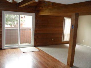 Photo 4: 59 1435 Summitt Drive in Kamloops: Sahali Multifamily for sale : MLS®# 116829