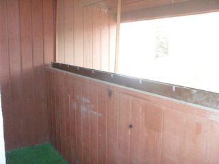 Photo 10: 59 1435 Summitt Drive in Kamloops: Sahali Multifamily for sale : MLS®# 116829