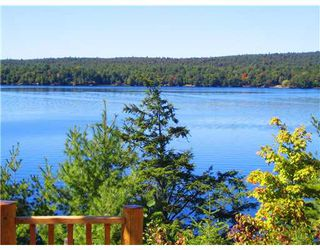 Photo 3: 38 Bonner Road in Calabogie: Black Donald Lake Residential Detached for sale (542 - Greater Madawasks)  : MLS®# 877614