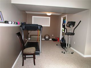 Photo 12: 9316 102ND Avenue in Fort St. John: Fort St. John - City SW House for sale (Fort St. John (Zone 60))  : MLS®# N231398