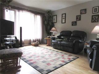 Photo 5: 9316 102ND Avenue in Fort St. John: Fort St. John - City SW House for sale (Fort St. John (Zone 60))  : MLS®# N231398