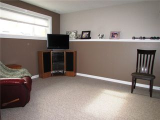 Photo 11: 9316 102ND Avenue in Fort St. John: Fort St. John - City SW House for sale (Fort St. John (Zone 60))  : MLS®# N231398
