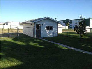 Photo 11: 9711 102ND Street in Fort St. John: Fort St. John - City NE House for sale (Fort St. John (Zone 60))  : MLS®# N231974