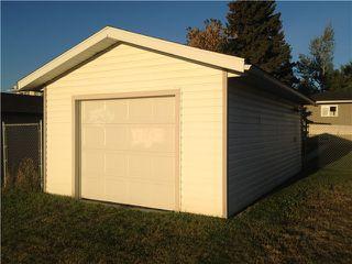 Photo 2: 9711 102ND Street in Fort St. John: Fort St. John - City NE House for sale (Fort St. John (Zone 60))  : MLS®# N231974