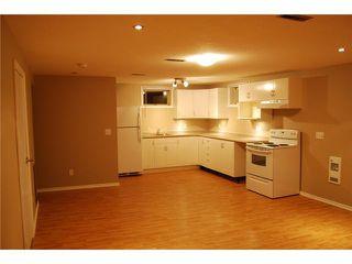 Photo 8: 9711 102ND Street in Fort St. John: Fort St. John - City NE House for sale (Fort St. John (Zone 60))  : MLS®# N231974