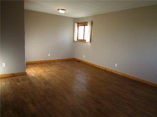 Photo 4: 9711 102ND Street in Fort St. John: Fort St. John - City NE House for sale (Fort St. John (Zone 60))  : MLS®# N231974