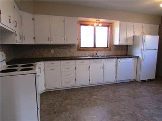 Photo 3: 9711 102ND Street in Fort St. John: Fort St. John - City NE House for sale (Fort St. John (Zone 60))  : MLS®# N231974