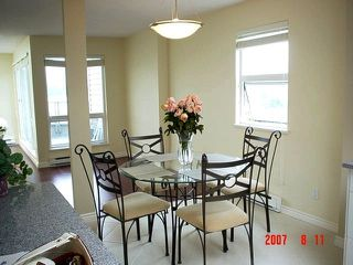 Photo 7:  in Noble House: Home for sale : MLS®# V663209