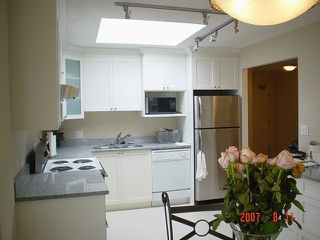 Photo 6:  in Noble House: Home for sale : MLS®# V663209