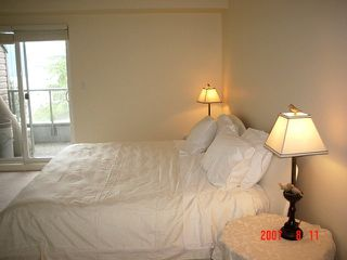 Photo 8:  in Noble House: Home for sale : MLS®# V663209