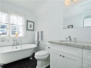 Photo 7: 736 Newport Ave in VICTORIA: OB South Oak Bay House for sale (Oak Bay)  : MLS®# 664848