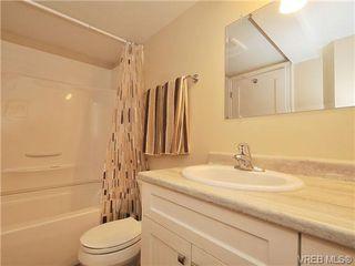 Photo 16: 736 Newport Avenue in VICTORIA: OB South Oak Bay Single Family Detached for sale (Oak Bay)  : MLS®# 334391