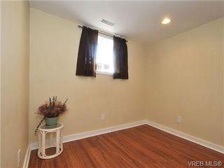 Photo 18: 736 Newport Avenue in VICTORIA: OB South Oak Bay Single Family Detached for sale (Oak Bay)  : MLS®# 334391
