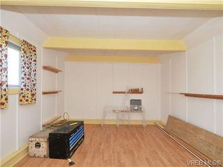 Photo 20: 736 Newport Avenue in VICTORIA: OB South Oak Bay Single Family Detached for sale (Oak Bay)  : MLS®# 334391