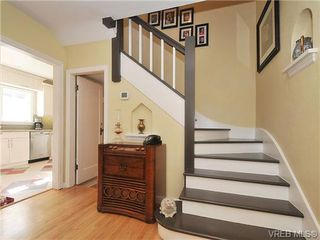 Photo 9: 736 Newport Ave in VICTORIA: OB South Oak Bay House for sale (Oak Bay)  : MLS®# 664848