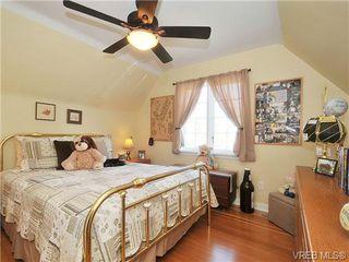 Photo 11: 736 Newport Avenue in VICTORIA: OB South Oak Bay Single Family Detached for sale (Oak Bay)  : MLS®# 334391