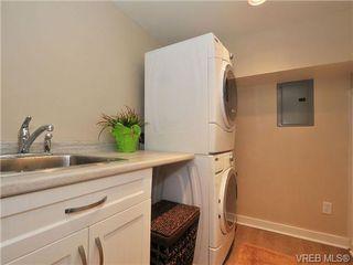 Photo 17: 736 Newport Avenue in VICTORIA: OB South Oak Bay Single Family Detached for sale (Oak Bay)  : MLS®# 334391